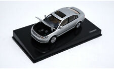 1:43 Shanghai Volkswagen Passat  Diecast Car Model Toy