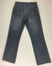 FLYPAPER JEANS BOOT CUT  SIZE 29X32