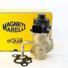 AGR Ventil FORD Mazda 5 1.8MZR 2.0 MPV II 2.3 Tribute 2.3AWD 2.3GX- 7.24809.73.0