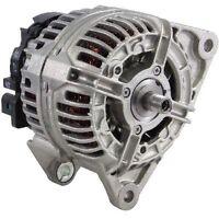 Lichtmaschine Generator NEU 150A Peugeot Boxer  3.0 HDi 160 !!TOP!!