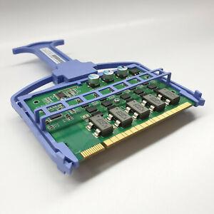 IBM Plotech VR6002-030G Vrm Voltaggio Regolatore Modulo Manico 44W4284 Per X3850