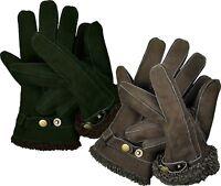 Warme Fleece Jagdhandschuhe Handschuhe Von Skogen Oliv Einfach Zu Verwenden Handschuhe Handschuhe & Fäustlinge