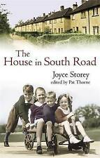 The House in South Road, Joyce Storey, Paperback, New