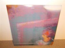 * Pet Shop Boys . Disco . Inner Sleeve . LP
