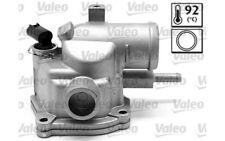 VALEO Termostato, refrigerante MERCEDES-BENZ CLASE C E CLK S 820571