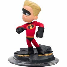 Dash Disney Infinity 1.0 The Incredibles Action Character Game Figure