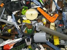 100 LEGO SPACESHIP PIECES lot wings bases star wars