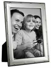Carr Rectangle Photo & Picture Clip Frames/Frameless Frames