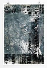 Unfaithful - Poster 60x90cm