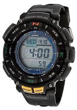 Casio PAG240-1 Wristwatch
