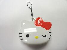 Sanrio Hello Kitty Case Face