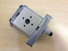 Sauer Danfoss Pump 36399