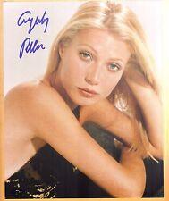 Gwyneth Paltrow-signed photo-29 a - JSA COA & Sportsmemorabilia.com COM