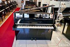 Klavier Piano C. Bechstein Mod. 12N inkl. Garantie u. Lieferung