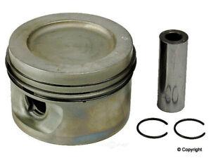 Engine Piston Kit-Mahle WD Express 060 53005 057