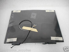 "NEW Dell Alienware M11x R2 R3 11.6"" LCD Screen Display Assembly 40GMX (01)"