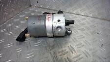 VW Passat 3B (mod. 2001) ABS Hydraulikpumpe 8E0614175D