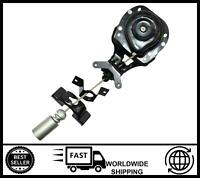 Updated Version Spare Wheel Winch Mechanism For Discovery, Range Rover Sport
