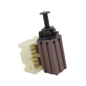 Brake Light Switch Original Eng Mgmt 8719