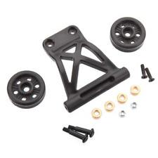 DuraTrax Wheelie Bar Set Brushless Evader DTXC9790