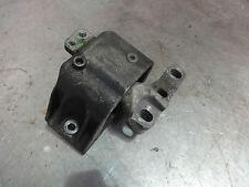 Seat Leon Cupra R 225 1.8T / Golf Engine mount 1J0199262 OSF driver side TT