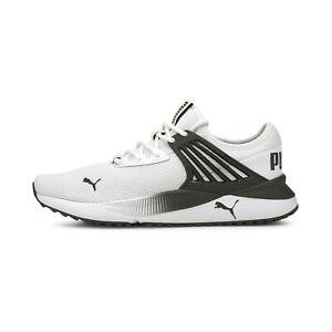 PUMA Men's Pacer Future Classic Sneakers