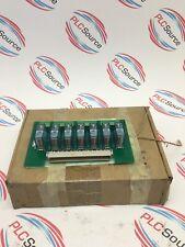 AUTEC SR97R07S1LA ST020.1 PCB POWER BOARD
