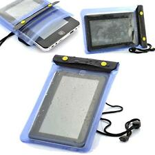 7 Inch Android Tablet Kindle Waterproof Case Pouch Bag Sleeve