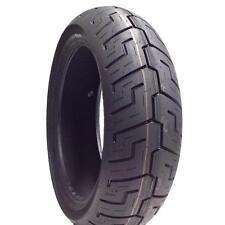 Dunlop Road D401 200/55R17 78V ST Harley Davidson Motorcycle Tyre