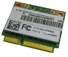 LENOVO 20002357 Atheros AR5B95 b/g/n Wireless LAN PCIe Half Minicard AR9285