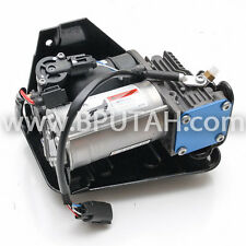 AMK 2005~2013 Land Range Rover Sport LR3 LR4 EAS Air Suspension Compressor Pump