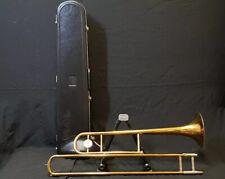 Conn Director 18H Trombone