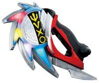 NEW!! Bandai Ultraman Orb Trinity DX orb Thrasher Import from Japan F/S
