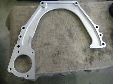 FORD AUTO TRANS ADAPTER PLATE