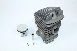 Stihl MS 290 029 Zylinder Nikasil 46mm + gratis Los 🇩🇪