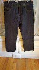 Pantalón Carhartt Slim Pant nuevo con etiquetas talla 34 (ES 44)