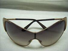 Authentic Tom Ford Vanda TF 364 74B 137 120 Cat Eye Sunglasses $440
