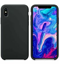 Case Cover Luxury Phone For Apple iPhone Xr Xs Max X 8 7 Plus 6 Se 2020