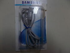 Original Samsung PC Enlace Cable PCB 113lbsec, USB