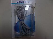 Original Samsung PC Link Cable PCB 113LBSEC, USB