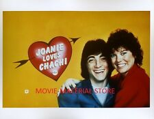 "Scott Baio Erin Moran Happy Days Joanie Loves Chachi 8x10"" Photo #K7027"