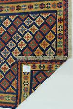 nomades Kelim très bien pièce unique PERSAN TAPIS tapis d'Orient 1,81 x 1,23