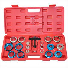 Crankshaft Puller Adaptor Installer 20pc Crank Oil Seal Remover 27-58mm H0003067