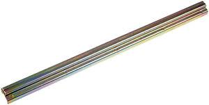 Window Glass Lift Plate Channel Dorman 924-249