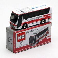Tomy Tomica Keikyu Limousine Mitsubishi Fuso Aero Bus