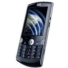 HP iPAQ FB142AT Voice Messenger
