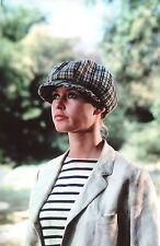 BRIGITTE BARDOT VIVA MARIA ! 1965  PHOTO ARGENTIQUE N°9  COLLECTION CINEMAGENCE