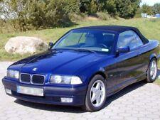 BMW E36 Cabrio Verdeck defekt ? Flick Set Reparatur Set Repair Set Rep Set XXL