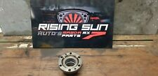 MAZDA RX7 FD3S 13B 1992-2002 ENGINE FRONT STATIONARY GEAR