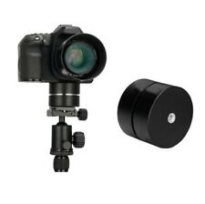 Rotating 60min Time Lapse for DSLR, Cameras & Action Cameras - Sold From AU